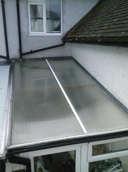 conservatory-roof-cleaning-after