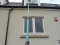 domestic-window-cleaning-essex
