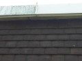 fascia-cleaning-before-and-after