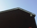 fascia-cleaning-roof