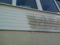 fascia-cleaning