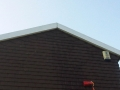 fascia-roof-cleaning
