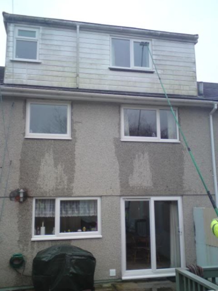 window-cleaning-braintree