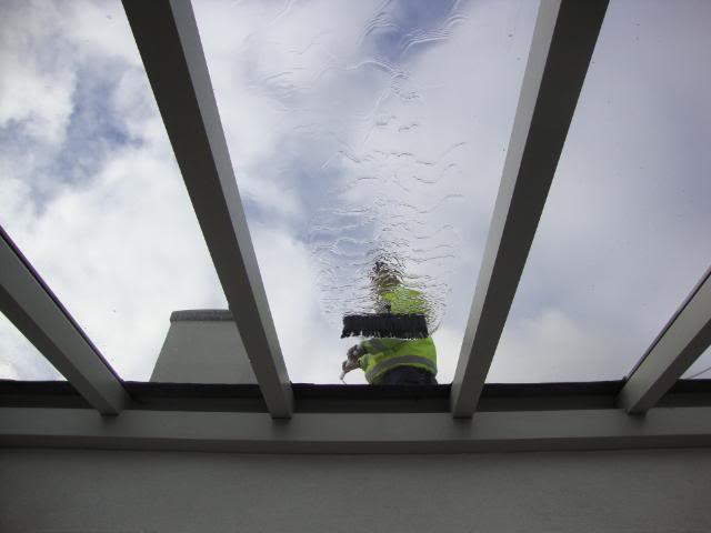 window-cleaning-in-essex